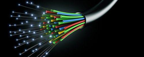 Fiber-Optik-Kablolarda-Veri-Aktarımı-Nasıl-Gerçekleşir-1