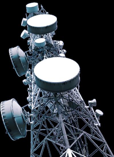 Telecomms_hero_184290136_1080
