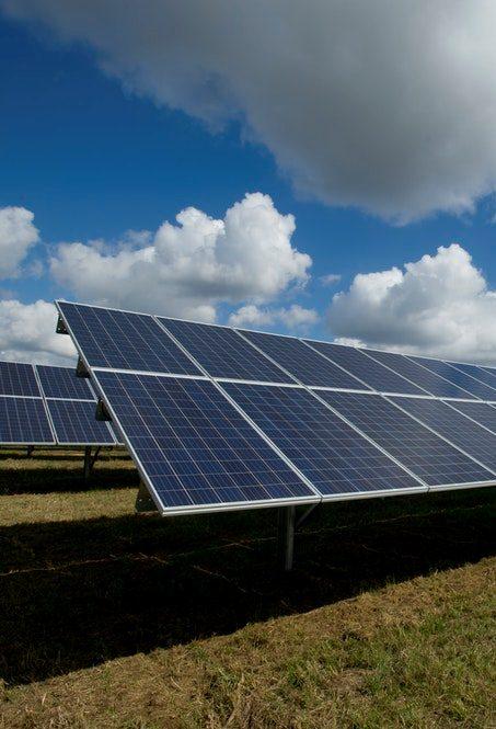 Solar-Power-Plant-Photo-hd-1